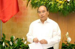 Thủ tướng: Làm rõ nguyên nhân số doanh nghiệp thành lập mới tăng chậm