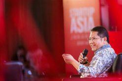 Indonesia dọa cấm cửa và phạt Facebook