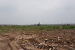 Cò thổi giá đất đô thị Thanh Hà: Đất biệt thự 18 triệu lên 45 triệu/m2