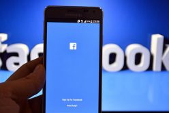 [Video] Khủng hoảng dữ liệu của Facebook do đâu?