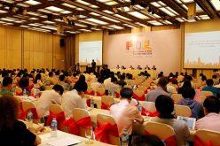 Đặt mục tiêu doanh thu 2018 đạt 2.000 tỷ đồng, Phát Đạt có đang tham vọng?