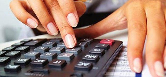 Công bố kế hoạch giám sát đầu tư vốn nhà nước vào doanh nghiệp