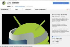 Chrome Web Store cấm hoàn toàn ứng dụng đào tiền ảo