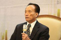 """TS. Nguyễn Trí Hiếu: """"Tôi không đồng tình với đề xuất đánh thuế nhà của Bộ Tài chính"""""""