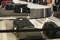 Nhân viên sân bay Tân Sơn Nhất trộm hành lý của khách