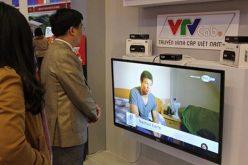 Làm thế nào để tiếp tục xem HBO, Cartoon Network… khi VTVCab, Next TV không còn phát sóng?