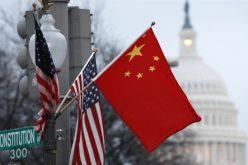Chiến tranh thương mại Mỹ-Trung: Vừa đánh, vừa nhìn
