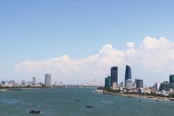 Đất Đà Nẵng tăng 200%: Ôm đầu cơ 1 tuần, lãi ngay 1 tỷ