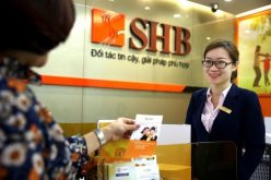 SHB đặt mục tiêu lãi 2.050 tỷ năm 2018, kỳ vọng SHB FC tăng 4 lần giá trị sau 5 năm