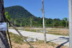 Sốt đất Phú Quốc: Tăng 20 lần, đâu là giá trị thực?