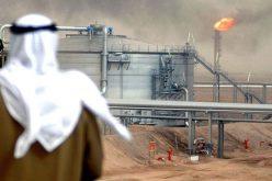 Căng thẳng Trung Đông nóng trở lại, giá dầu tiếp tục tăng