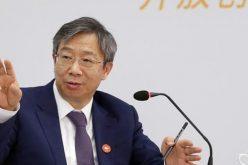 Bước đi thông minh của tân Thống đốc Ngân hàng Nhân dân Trung Quốc