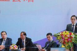 Hà Nội đẩy mạnh hợp tác với 4 tỉnh của Trung Quốc