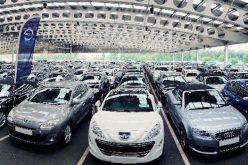Công nghệ 24h: Hưởng thuế 0%, ô tô Indonesia vào Việt Nam với giá chưa tới 250 triệu đồng