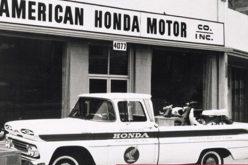 """Slogan nào đã giúp Honda tăng 12 lần doanh thu, """"sút"""" văng Harley-Davidson để chiếm thị trường Mỹ khó tính?"""