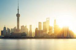 Doanh nghiệp Trung Quốc đang ngày một mạnh lên ở nước ngoài