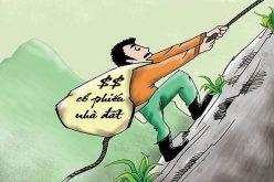 Bàn tròn chứng khoán: Các cổ phiếu liên tiếp vượt đỉnh vẫn còn hấp dẫn?