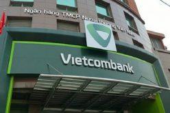 Vietcombank muốn giữ vị thế dẫn đầu ngành ngân hàng về vốn hóa