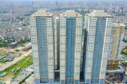 Hà Nội yêu cầu thu hồi 392.976m2 đất 20%