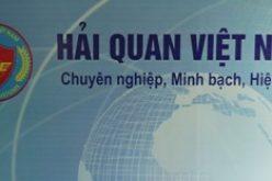 Thành lập Tổ phát triển Cơ chế một cửa quốc gia