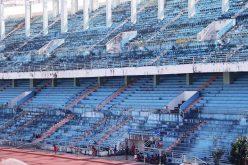 Bị bán 1.400 tỷ đồng, sân vận động Chi Lăng giờ ra sao?