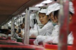 Năm điều cần biết về Made in China 2025