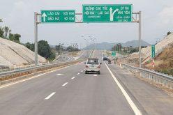 Đầu tư 2.717 tỷ đồng xây cao tốc Tuyên Quang – Phú Thọ