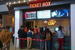 CGV Việt Nam đã thay đổi thị trường chiếu phim như thế nào?