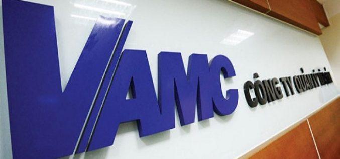 Đấu giá loạt tài sản của Khoáng sản Miền Trung, VAMC dự thu ít nhất 255 tỷ