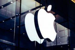 Vụ kiện bản quyền Apple – Samsung sắp đến hồi kết