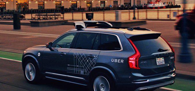 Xe tự lái: Cách mạng hay thảm họa giao thông?