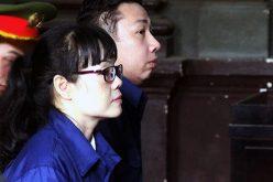 Huỳnh Thị Huyền Như: Bị cáo đã thay đổi các trang nội dung hợp đồng