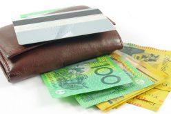 Úc cấm giao dịch bằng tiền mặt từ 10.000 AUD vào năm 2019