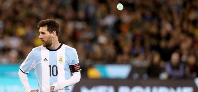Bản quyền World Cup đắt quá, mua nữa hay thôi?