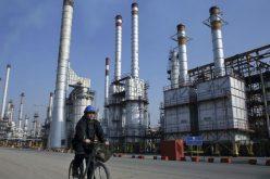 Cầu vượt cung, giá dầu mỏ thế giới sẽ tăng cao