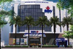 BIDV chính thức rút khỏi 'sân chơi' kinh doanh vàng miếng