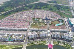 """""""1.000 tỷ/km thì đường Đại Quang Minh làm là đắt nhất hành tinh rồi"""""""
