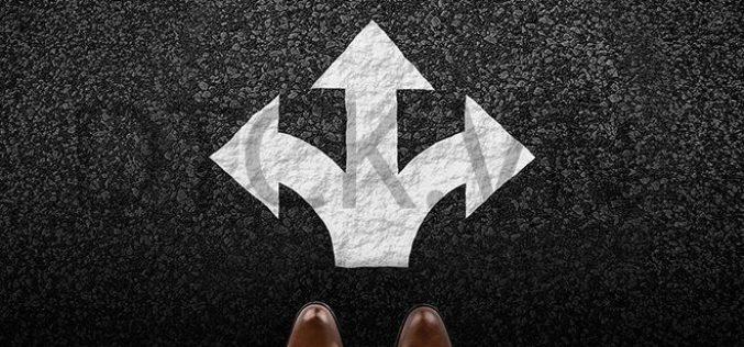Big-Trends: Chuyển hướng đầu tư