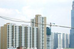 Hàng ngàn căn hộ tái định cư đấu giá bị ế?