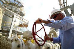 Giá dầu tăng sau khi IMF dọa khai trừ Venezuela
