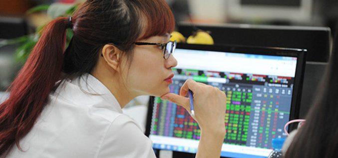 Chứng khoán 24h: Khối ngoại rút ròng gần 2.400 tỷ đồng khỏi thị trường trong tuần
