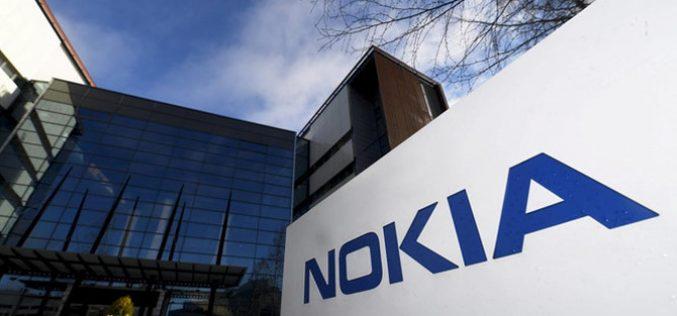 Nokia mua lại SpaceTime Insight, phát triển kinh doanh thiết bị IoT