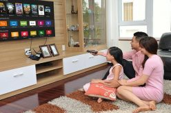Cơ quan quản lý lên tiếng vụ Viettel cắt loạt kênh truyền hình nước ngoài