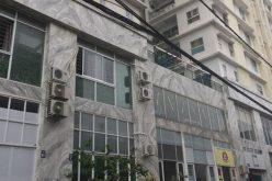 """Địa ốc 24h: Ngang nhiên xây """"chui"""" 60 căn hộ ngay giữa TP.HCM"""