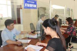 Đà Nẵng: Nhiều cơ quan nhà nước phân phối thu nhập tăng thêm bình quân