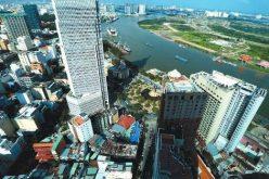 Việt Nam thu hút vốn FDI giảm 30,8%