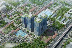 Hà Nội: Thị trường căn hộ khan hiếm, tìm đâu dự án đáng sống?