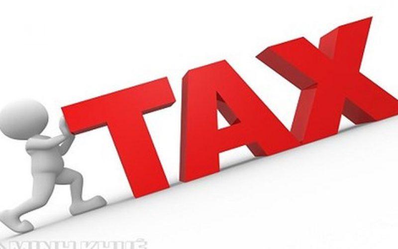 Một loạt ngân hàng bị Kiểm toán Nhà nước kiến nghị truy thu thuế