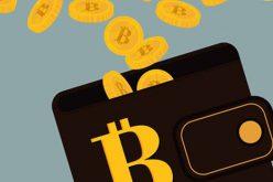 Hàng tỷ USD Bitcoin đã rơi vào cõi hư vô