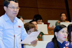 Nhiều ý kiến trái chiều về vụ án bác sĩ Hoàng Công Lương